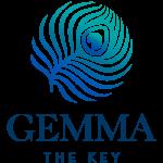 gemma_logo_allo_szines-05