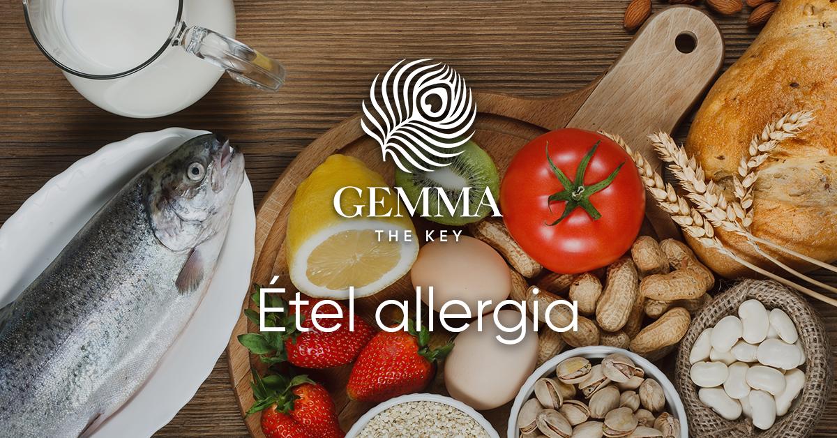 FB event_étel allergia