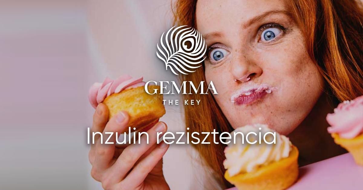 gemma event fb inzl2